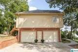 9 Laurel Oak Ln - Photo 38