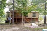 9 Laurel Oak Ln - Photo 40
