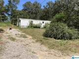 960 Co Rd 774 - Photo 1