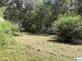 960 Co Rd 774 - Photo 2