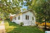 5105 7TH AVE - Photo 4