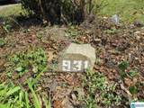 931 Apache Pass - Photo 50