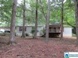 1122 Co Rd 250 - Photo 1