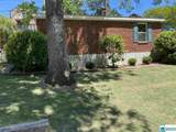 404 Yorkshire Dr - Photo 41