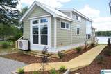 LOT 6 Southpointe Dr - Photo 2