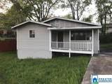 118 24TH AVE - Photo 1