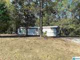 56 Forest Ln - Photo 4