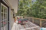 2275 Blackjack Rd - Photo 13