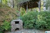 3520 Redmont Rd - Photo 47