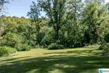 3133 Pine Ridge Rd - Photo 32