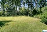 3133 Pine Ridge Rd - Photo 36