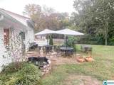 209 28TH AVE - Photo 16