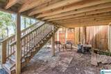 2142 15TH AVE - Photo 31