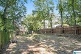 2142 15TH AVE - Photo 33