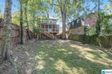 2142 15TH AVE - Photo 34