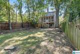 2142 15TH AVE - Photo 35