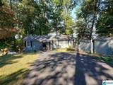 840 Co Rd 112 - Photo 1