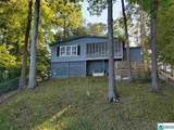 840 Co Rd 112 - Photo 15