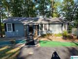 840 Co Rd 112 - Photo 20