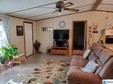 840 Co Rd 112 - Photo 6
