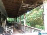 4251 Co Rd 10 - Photo 32