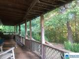 4251 Co Rd 10 - Photo 34