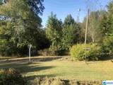 4251 Co Rd 10 - Photo 46