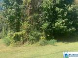 4016 Forest Ln - Photo 1