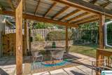 3715 6TH AVE - Photo 35