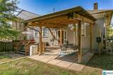 3715 6TH AVE - Photo 36