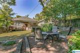 3715 6TH AVE - Photo 38