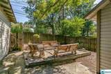 3715 6TH AVE - Photo 39