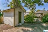 3715 6TH AVE - Photo 40