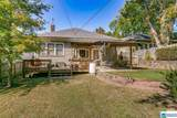 3715 6TH AVE - Photo 41