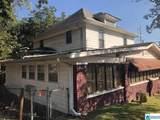2905 Ave U - Photo 2