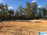 7338 Bayberry Rd - Photo 23