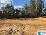 7338 Bayberry Rd - Photo 24