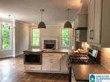 7342 Bayberry Rd - Photo 17