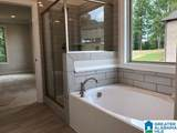 7342 Bayberry Rd - Photo 21