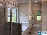 7342 Bayberry Rd - Photo 22
