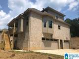 7342 Bayberry Rd - Photo 4
