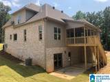 7342 Bayberry Rd - Photo 5
