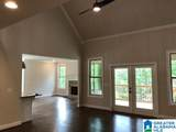 7342 Bayberry Rd - Photo 9