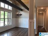 7334 Bayberry Rd - Photo 5