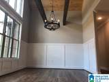 7334 Bayberry Rd - Photo 6