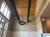 7334 Bayberry Rd - Photo 8