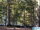 7330 Bayberry Rd - Photo 10