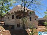7330 Bayberry Road - Photo 20