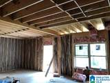 7330 Bayberry Road - Photo 22