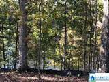 7330 Bayberry Rd - Photo 8